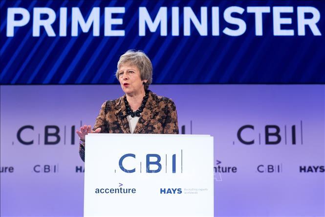 CBI ở Anh giảm xuống mức -6% trong tháng 8 so với 8% dự kiến