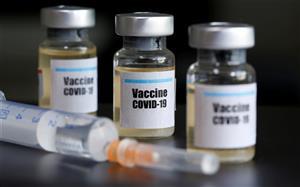 Các hãng dược phẩm Nhật Bản chạy đua phát triển vắcxin phòng COVID-19